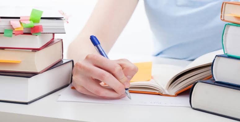 CIVIL STUDY NOTES – Btechbihar