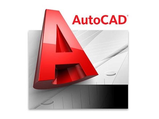 19_autocad