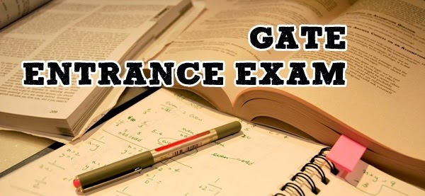 GATE QUESTION PAPERS AND GENERAL APTITUDE VIDEO LECTURES
