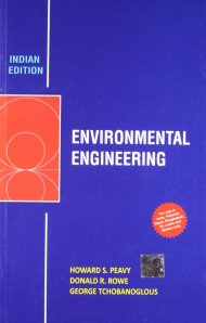 Environmental-Engineering-By-Peavy-and-Rowe