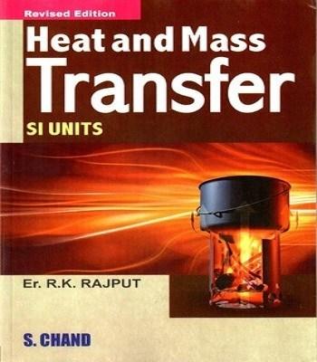 Heat-and-Mass-Transfer-By-RK-Rajput-pdf