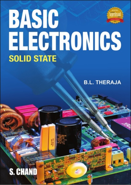 basic-electronics-solid-state-by-bl-theraja-1-638