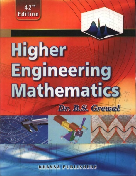 higher-engineering-mathematics-by-bs-grewal-1-638