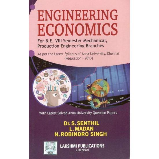 lak-engineering-economic-550x550h