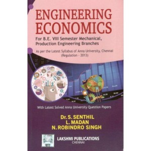 lak-engineering-economic-550x550h