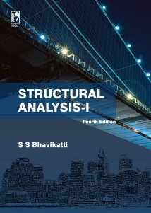 ___Final Structural Analysis—I