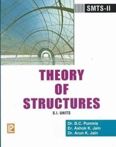 Theory-of-Structures-SMTS-II-S.I.-Units-By-B.C.-Punmia-Ashok-Kumar-Jain-Arun-Kumar-Jain
